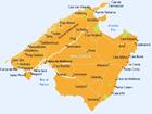 S Illot Mallorca Karte.Mallorca Tib Bus Routes