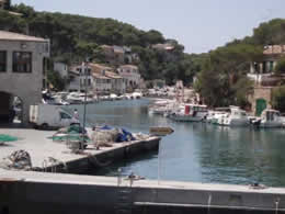 Guide to Cala D'Or - Tourist and Travel Information