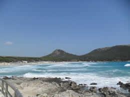 Guide to Cala Ratjada (Rajada) - Tourist and Travel Information