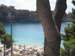 Guide to Calas de Mallorca - Tourist and Travel Information, Hotels, Porto Cristo