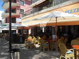 Vegan Restaurants in Barcelona, Spain - HappyCow