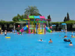 kids swimmingpool alcudia waterpark