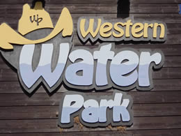waterpark western