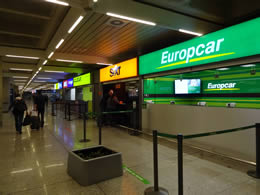 Car Hire Palma Airport >> Car Hire Mallorca