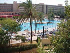 Hotels in  Calas Mallorca Hotels