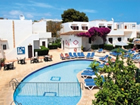 Hotels in Cala D'Or